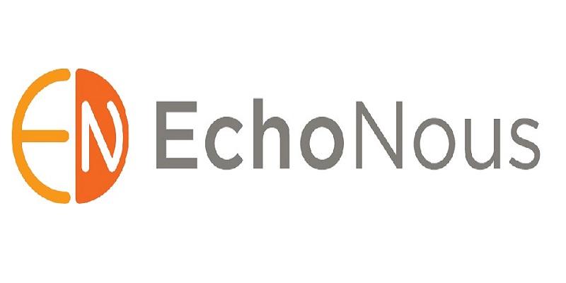 echoNous logo