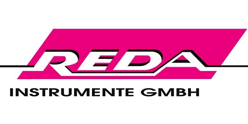 Reda2 logo