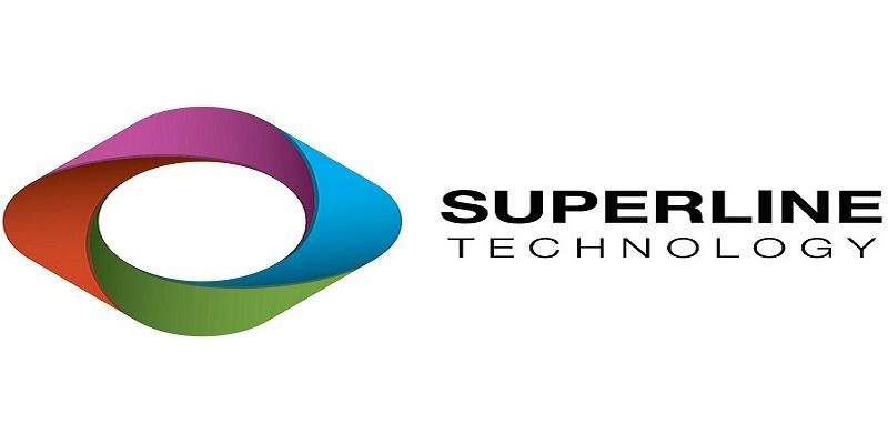 superline logo